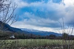 Welsh landscapes33