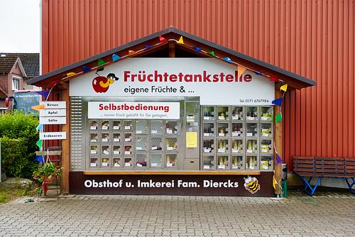 Früchtetankstelle // fruchtautomat-00864-co-12-06-16