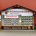fruchtautomat-00864-co-12-06-16