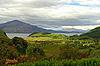 Skye view.