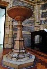 french protestant church, soho (29)