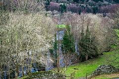 Welsh landscapes41