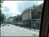 Brixton shops