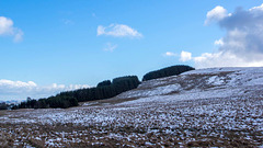 Welsh landscapes42