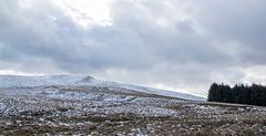 Welsh landscapes45