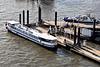 Hamburger Hafen 13