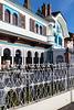 171127 Montreux palais oriental