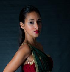 Mon modèle Loubna  (5)