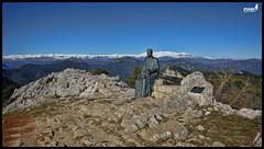 Santuari de la Mare de Déu del Mont