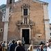 20160327 0611VRAw [I] Taormina, Sizilien