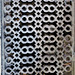 c19 cast iron heating grill, dorchester abbey church, oxon (27)