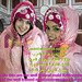 maids flabbyzulma and mareenzulma  in orient 9