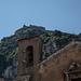 20160327 0612VRAw [I] Taormina, Sizilien