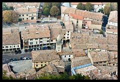Lower San Marino