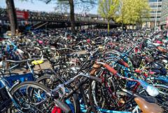 19.04.16 Amsterdam 2678
