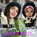 maids mareenzulma and flabbyzulma  in orient 2