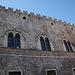 20160327 0613VRAw [I] Taormina, Sizilien