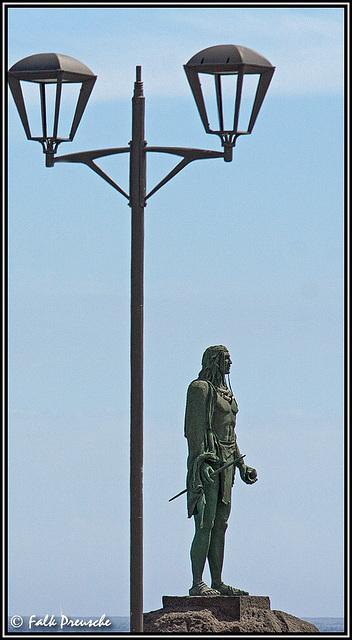 König Pelicar