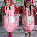 maids mareenzulma and flabbyzulma  in orient 5