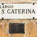 20160327 0615VRAw [I] Taormina, Sizilien