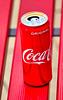1 (21)a...austria coca cola