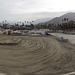 Downtown Palm Springs Rehab (2)