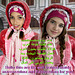 maids mareenzulma and flabbyzulma  in orient 6
