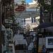 20160327 0616VRAw [I] Taormina, Sizilien