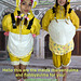 maids mareenzulma and flabbyzulma  in orient 7