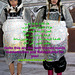 maids mareenzulma and flabbyzulma  in orient