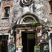 20160327 0617VRAw [I] Taormina, Sizilien