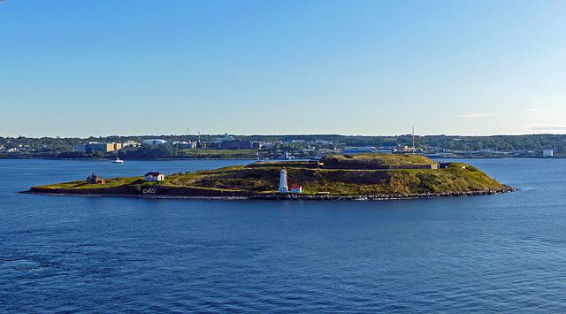 St. Georges (Halifax)