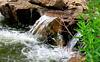 1 (48)...austria waterfall :)