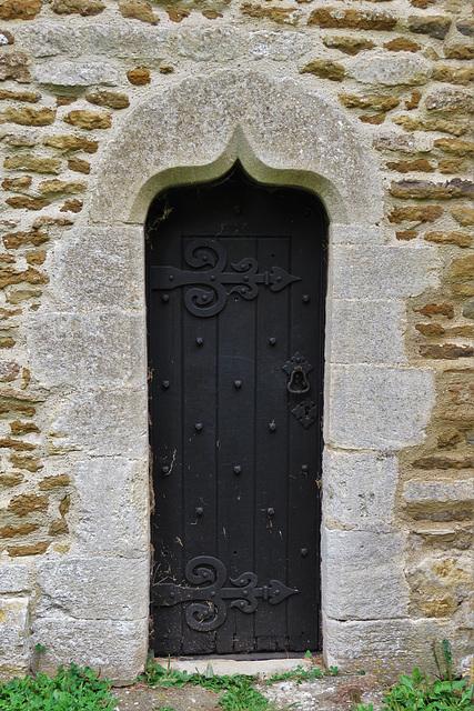 egleton church, rutland