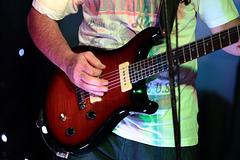 IMG 4829 VinylMonkeys dpp