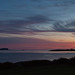 Easdale Sunset
