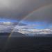 Rainbows36