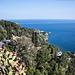 20160327 0620VRAw [I] Taormina, Sizilien