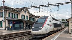 180608 Cossonay TGV