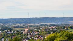 Rosengarten-Westheim