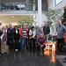 Kopia (2) Zdjęcia Berlin 29.11.2014r. 001