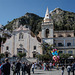 20160327 0621VRAw [I] Taormina, Sizilien Kopie