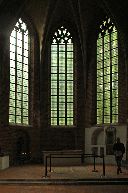 t Klooster in Ter Apel