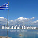 Slide show: Beautiful Greece