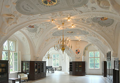 Bad Muskau - Neues Schloss