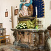 20160327 0627VRAw [I] Taormina, Sizilien