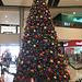 Feliz Navidad de Santo Domingo