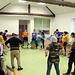 Percussions brésiliennes - 21/12/2019