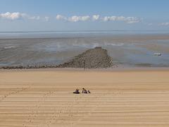 FOURAS Charente Maritime