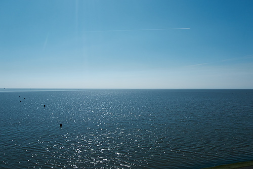 nordsee-1210076-co-24-05-15